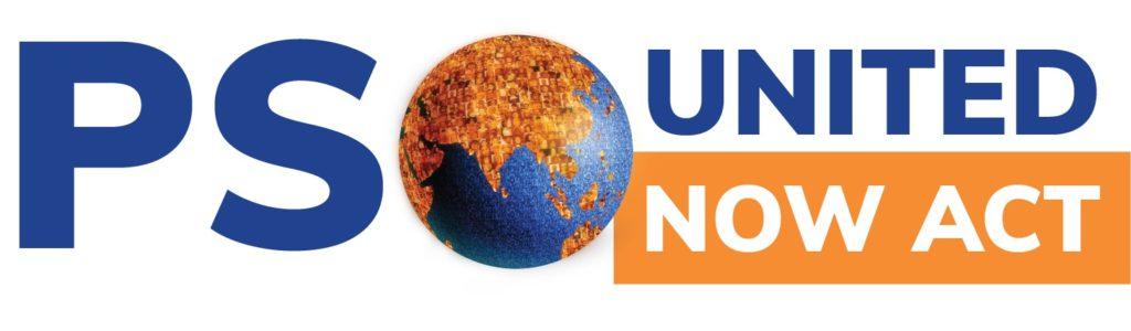 WPD2021 Logo